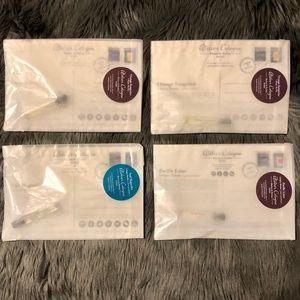 Other - High End Fragrance Sample Bundle